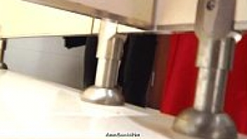 แอบถ่ายในห้องน้ำ แอบถ่ายใต้กระโปรง แอบถ่ายจีน แอบถ่าย ห้องน้ำ