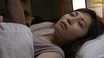 โป๊เกาหลี เรทเกาหลี เรทอาร์ เย็ดสาวเกาหลี หนังโป๊เกาหลี