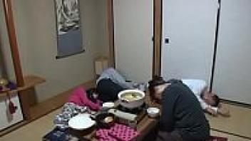 แนวลักหลับ เอาหีลักหลับ เย็ดหีตอนหลับ เย็ดลักหลับ เย็ดตอนหลับ