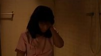 ฉากหนังโป๊ หนังดาราไทย หนังอิโรติกไทย