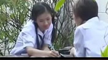 ดูหนังxไทย หนังxxxไทย หนังxไทย หนังโป๊ฟรี หนังโป๊ไทย หนังไทยเย็ดกัน