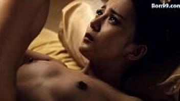 หนัง18+เกาหลี หนังRเกาหลี หนังบุปผาเลือด หนังอาร์ หนังเอ้กเกาหลี หนังโป๊hd หนังโป๊เกาหลี