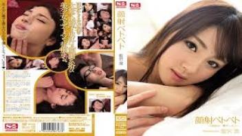หนังโป้ญี่ปุ่นซัปไทย หนังโป้ญี่ปุ่นเรื่องยาว หนังโป้ไอซาว่า จุน หนังโป๊ญี่ปุ่น หนังโป๊ญี่ปุ่นดูฟรี หนังโป๊ญี่ปุ่นบรรยายไทย