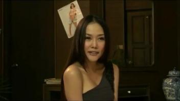 ดาราโป๊ไทย ดาวโป้ไทย ดาวโป๊ไทย หนัง18+ไทย หนังR หนังRไทย หนังRไทยเก่าๆ หนังRไทยเต็มเรื่อง หนังRไทยในตำนาน หนังRไทยไม่เซ็น หนังโป๊ เชอรี่ สามโคก