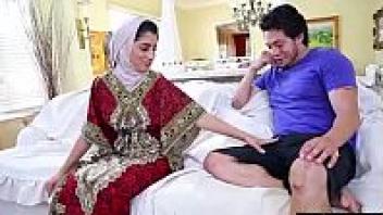ดูหนังโป๊อิสลาม นางเอกโป๊แขก หนัง18+มุสลิม หนังโป๊ออนไลน์ หนังโป๊อาหรับ หนังโป๊แขก