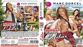 หนัง xxx รัสเซีย หนังโป๊18+ หนังโป๊ฝรั่งซับไทย หนังโป๊ฝรั่งบรรยายไทย หนังโป๊ฝรั่งเต็มเรื่อง หนังโป๊รัสเซีย