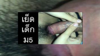 คลิป18+ คลิปxxx คลิปหลุด คลิปโป๊ คลิปโป๊วัยรุ่น คลิปโป๊เสียงไทย