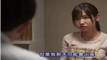 ดูหนัง av ซับไทย หนัง18+เอวีซับไทย หนังx หนังโป๊ซับไทย